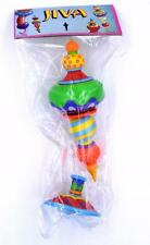 JIM WOODRING JIVA DOLL SOFT VINYL DESIGNER FIGURE LIMITED 500 OVERSEAS VERSION