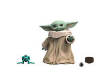 PRE-ORDER: Star Wars The Black Series The Mandalorian The Child Action Figure