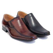 469ea66bdc1df5 Herren-Business-Schuhe aus Synthetik günstig kaufen