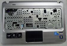 ✅Plasturgie Compléte Hp Dm4 Serie 1000