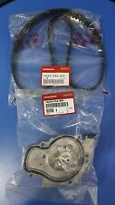 Genuine OEM 1998-2002 Honda Accord Water Pump & Timing Belt