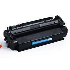 TONER PER CANON LaserBase MF 3110 MF 3220 MF 3240 MF 5630 MF 5650 LBP 3200 ep27
