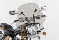 Windshield Vent for Honda Goldwing GL1200 GL1800 through 2004 GL1500 2-359C