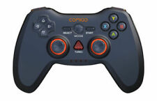 Gamepad Android Wireless Controller Smartphone Tablet PC USB Kartina X/Quattro