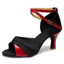 Top End Women's Satin Shoes