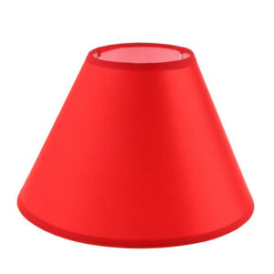 Table Lampshade Bedroom Shade Cover Light Cover For Desk Lamps Decoration