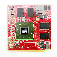Top ATI HD 3650 HD3650 MXM VGA Card 256MB DDR3 VG.86M06.002 For Acer 8920G 9920G