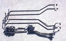 John Deere(71-056) 316 318 - Dual Hydraulic Assembly