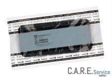 FILTRO ASCIUGATRICE CANDY HOOVER POMPA CALORE   ORIGINALE  40006731 - 275x125