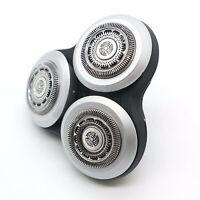 Para las series S9000/RQ12/RQ10 Pieza de reparación del cabezal de afeitadora