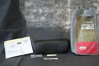 Schienale GIVI per bauletto mod. E52 MAXIA-E52MAXIA TECH-V46-V46 TECH Backrest