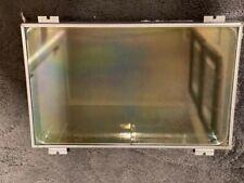 Dacor Wall Oven Inner Door Window Glass Pack Part # 82954