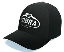 Cobra Labs Cap Hat animal ONLY 1 AVAILABLE FREE POST