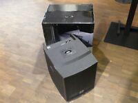 LD Systems MAUI 28 Subwoofer / Gebraucht / PA / Lautsprecher