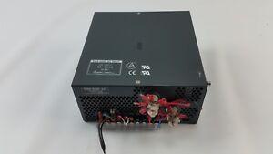 Nemic-Lambda EWS600P-24 Power Supply 600 Watt Used