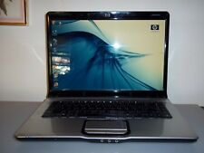 "Hp Pavilion dv6000 15.4"" Intel 1.6GHz Dual Core -250GB HD-2GB MEM"