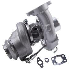 Turbolader Für Citroen Berlingo 1.6 HDi 55 Kw 75 PS 66 Kw 90 PS 49173-07508