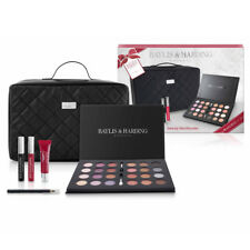 Baylis & Harding Complete Cosmetic Makeup Beauty Blockbuster Collection 6 Pieces