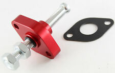 06-14 Honda TRX 450R 450ER CNC MANUAL CAM TIMING CHAIN TENSIONER - USA
