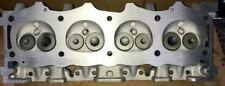 1 Land Rover Discovery 4.0 OHV Cylinder Head CAST#HRC 2479 YEAR 95-99 REMAN