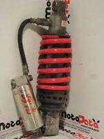 ammortizzatore posteriore mono  rear suspension shock absorber  Honda CBR 600 F