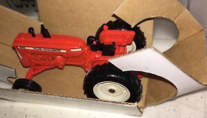 ERTL Allis Chalmers D-19  National Farm Toy Show 1989 1/64