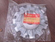 NOS Suzuki Clutch Pressure Plate 1984 ALT185 1983 - 1986 ALT125 21461-24302