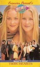 Sweet Valley High TV Edition Twin Hearts # 2