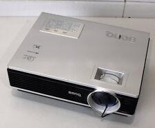 04-13-03670 Beamer DLP Projektor BenQ MP770 3200 ANSI lumen 731h