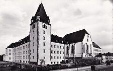 Militärakademie in Wiener Neustadt Niederösterreich