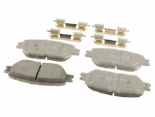For 2006 Lexus GS300 Brake Pad Set Front Wagner 55348XY Thermoquiet Ceramic