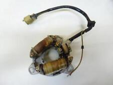 Alternateur moto Honda 80 MTX HC01E Occasion stator generateur