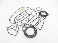 ROYAL ENFIELD CLASSIC TWIN SPARK UCE 350CC COMPLETE GASKET SET NEW BRAND