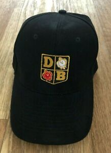 David Brown Tractor Baseball Cap - One Size