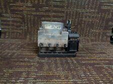 16 17 Ford Transit Connect ABS Pump Anti Lock Brake Module GV61-2C219-BB OEM