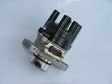 Zündverteiler Verteiler Hyundai Atos + Atos Prime 1,0 1,1 1998- 27100-02503