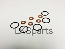 LAND ROVER DEFENDER DISCOVERY II Td5 FUEL INJECTOR SEAL KIT ERR7004 ERR6417