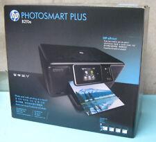 CN216A HP Photosmart Plus ePrint B210a All-In-One  Colour Printer- Brand New