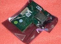 NEW Dell K869T J675T Remote Access Card iDRAC6 Enterprise R410 R510 R610 R710