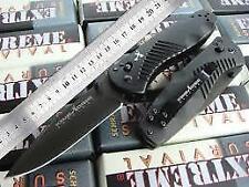 Schrade Pocket Hunting Knives