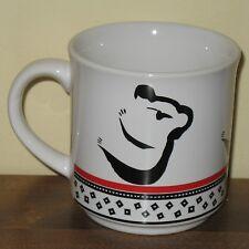 Weiss Koala Bear Coffee Mug Cup Australian Animal Mammal