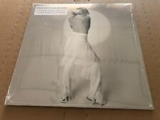 NEW SUPER RARE Carly Rae Jepsen - Dedicated PURPLE Vinyl LP