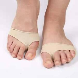 6 Ball of Foot Pads Metatarsal Cushions fr Metatarsalgia Arthritis and Sesamoid