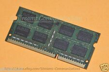 2GB DDR3 Laptop Memory for ACER Aspire 5552 Laptop PC