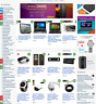 ELECTRONIC STORE Ecommerce Online Business, Dropship, Established,Fully Automate
