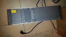Dynacord Netzteil Strom Konverter Überspannungsschutz Fi A1 A2 A3