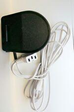 Fussanlasser geeignet für Pfaff, Gritzner und andere Nähmaschinen,kpl. mit Kabel