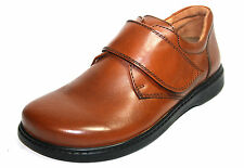 Betula Licensed by Birkenstock Gr 40 Herrenschuhe Halbschuhe Shoes for men New