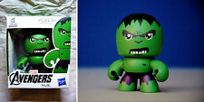[MISB] HASBRO - MINI MUGGS - THE AVENGERS - HULK