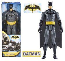 Batman Action Figure 12 Inch Super Hero DC Comics